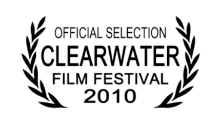 Clearwater_Film_Festival_official_entry