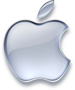 apple_logo_small-thumb